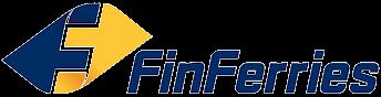 finferries_logo